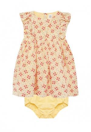 Платье Gap 260212