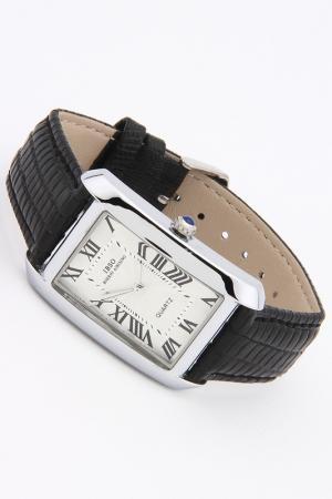 Часы IBSO. Цвет: белый, черный