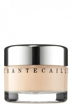 Тональная основа Porcelain Chantecaille. Цвет: бесцветный