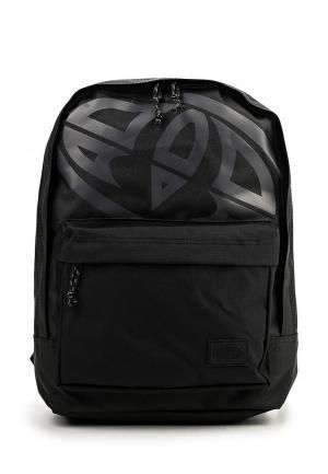Рюкзак Animal. Цвет: черный