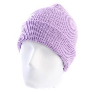 Шапка носок мужская  Classic Purple Apo. Цвет: фиолетовый