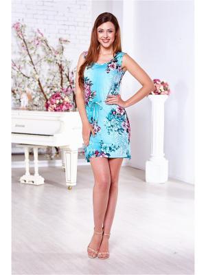 Платье AnGela