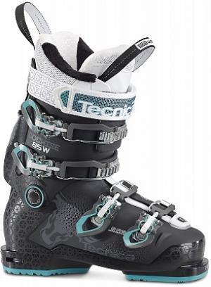 Ботинки горнолыжные женские  Cochise 85 Tecnica