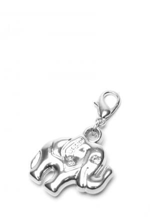 - Charity Bra Charms Подвеска декоративная Слон SugarShape