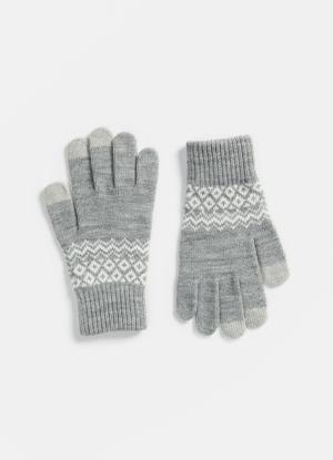 Перчатки touch screen OSTIN