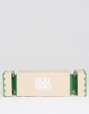 Bulldog Увлажняющее средство с упаковкой в форме хлопушки. Цвет: мульти