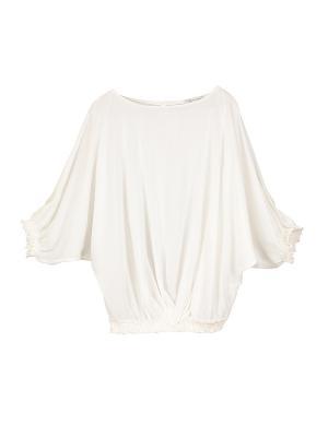 Блуза Nadine H. Цвет: молочный