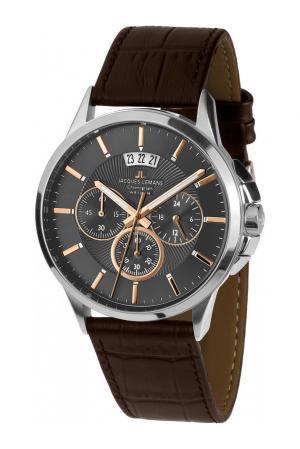 Часы 183437 Jacques Lemans