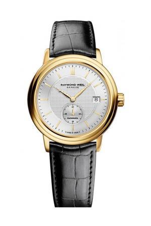 Часы 166942 Raymond Weil