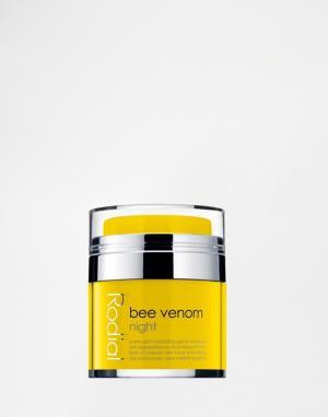 Rodial Ночной гель на основе пчелиного яда 50 мл. Цвет: бесцветный