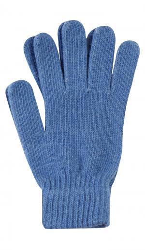 Перчатки 113 7988 Ones ТВОЕ. Цвет: фиолетовый