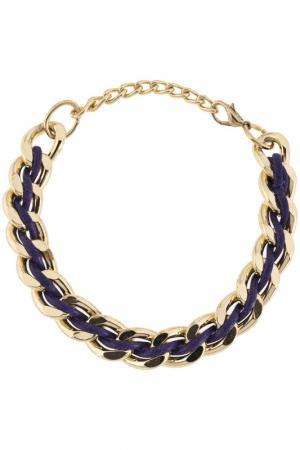 Bracelet FLORENTINE. Цвет: purple