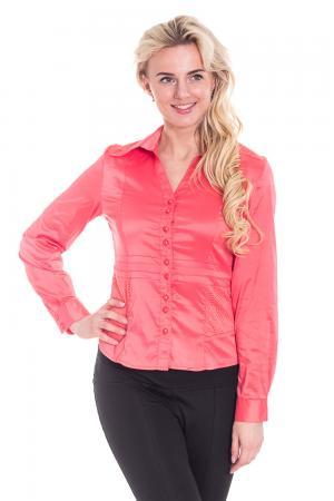 Купить Блузку Для Женщин В Омске