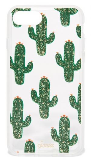 Чехол Saguaro для iPhone 7 Sonix