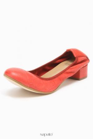 Туфли Versilia