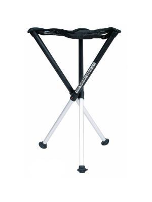 Складной стул Walkstool 65XХL. Цвет: черный