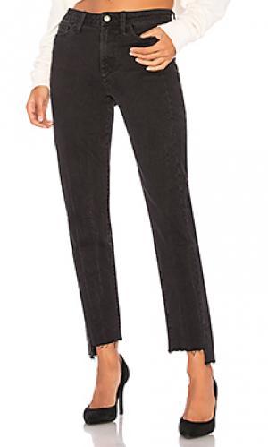 Укороченные джинсы the kass Joes Jeans Joe's. Цвет: none