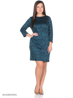 Платье Emi Filini