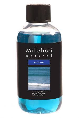 Рефилл Морское Побережье millefiori milano. Цвет: голубой