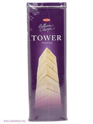 Башня Tactic Games. Цвет: бежевый
