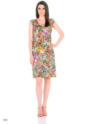 Платье ESSA