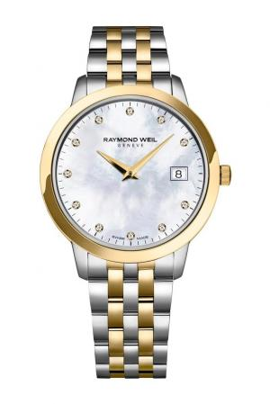 Часы 166963 Raymond Weil