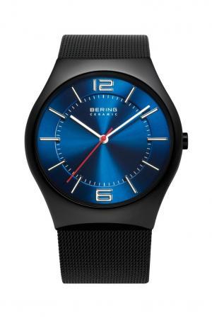 Часы 168991 Bering