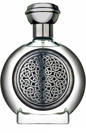 Парфюмерная вода Imperial Boadicea the Victorious. Цвет: бесцветный