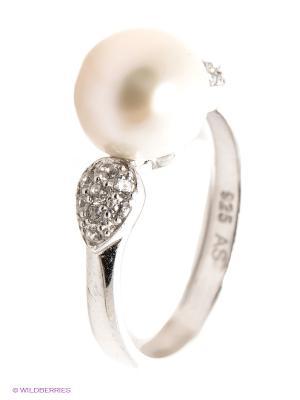 Кольцо Art Silver Ж140067-1237