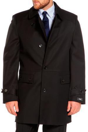 Куртка ONEGIN. Цвет: темно-коричневый