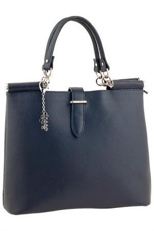 Bag Classe Regina. Цвет: black