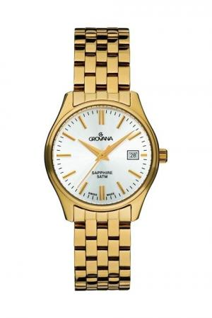 Часы 171917 Grovana