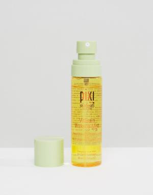 Pixi Освежающий спрей Vitamin Wakeup Mist. Цвет: бесцветный