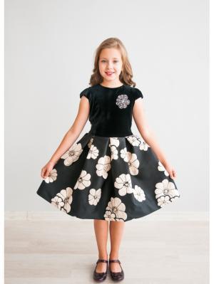 Платье Aster