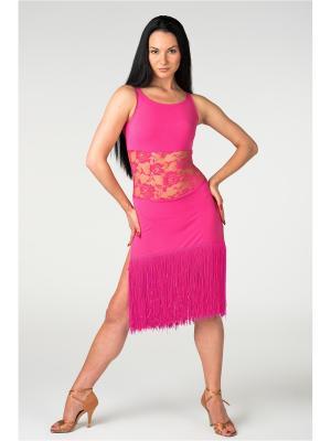 Платье с трусами AltraNatura