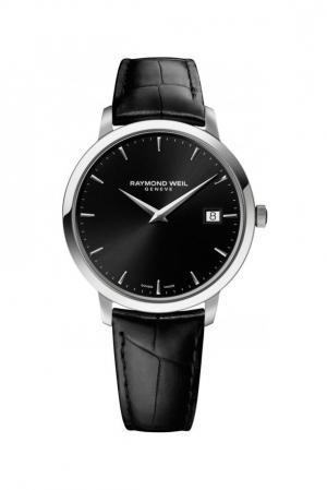 Часы 166929 Raymond Weil