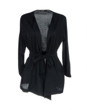 Пиджак ALMERIA. Цвет: темно-синий