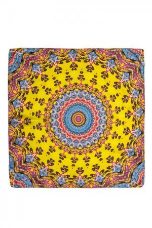 Шелковый платок 156825 Tatiana Kulagina