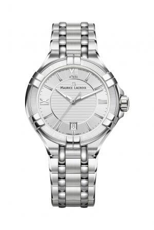 Часы 172377 Maurice Lacroix