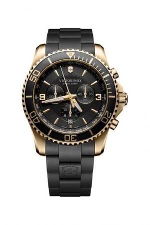 Часы 167619 Victorinox