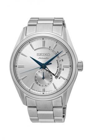 Часы 174588 Seiko