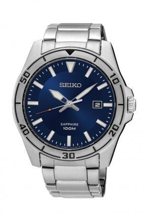 Часы 178671 Seiko