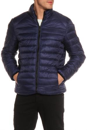 Куртка Versace 19.69. Цвет: navy