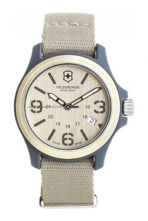 Часы 169499 Victorinox