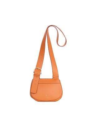 Сумка Fiorelli.. Цвет: оранжевый