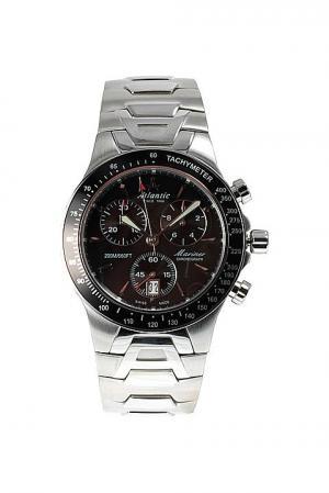 Часы 164951 Atlantic
