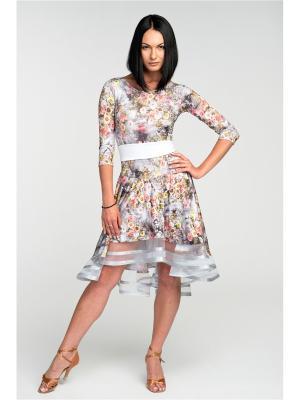 Комплект: платье с трусами, пояс AltraNatura