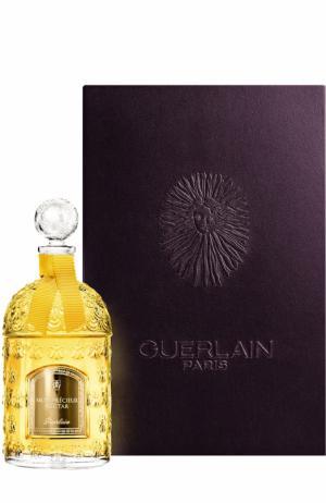 Духи Mon Preceux Nectar Guerlain. Цвет: бесцветный