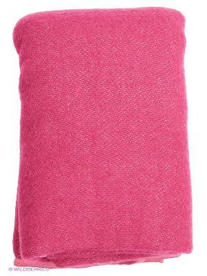 Одеяло детское Руняша РУНО. Цвет: фуксия