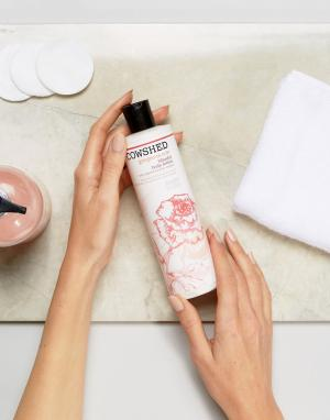 Cowshed Gorgeous Cow Blissful Body Lotion. Цвет: бесцветный
